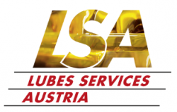 Mobil - LSA Lubes Services GmbH & Co KG