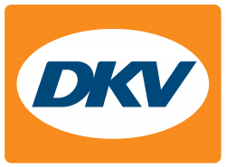 DKV MOBILITY SERVICES BUSINESS CENTER GmbH + Co. KG