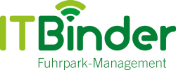 ITBinder GmbH