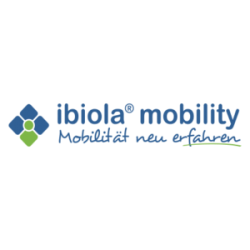Ibiola Mobility Solutions GmbH