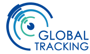 Global Tracking GPS Ortung und Flottenmanagement Systeme e.U.