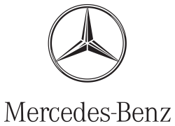 Mercedes-Benz Financial Services Austria GmbH