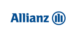 Allianz Elementar Versicherungs-AG