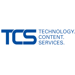 Technology Content Services GmbH